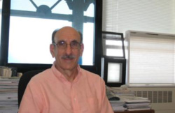 Steve-Selkowitz