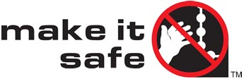 logo-makeitsafe